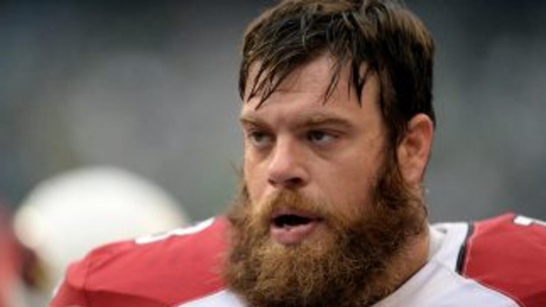 Eric Winston.(AP-NFL)