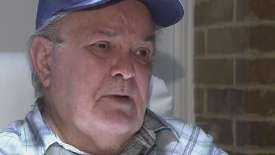 Habla padre del atacante en Dallas