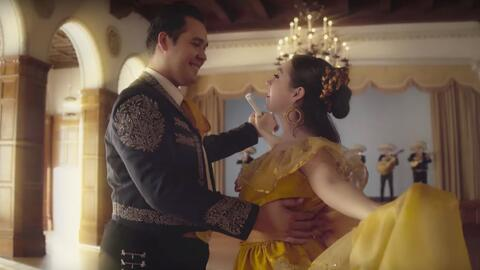 La Bella y la Bestia a ritmo de mariachi, una versión con esencia mexicana