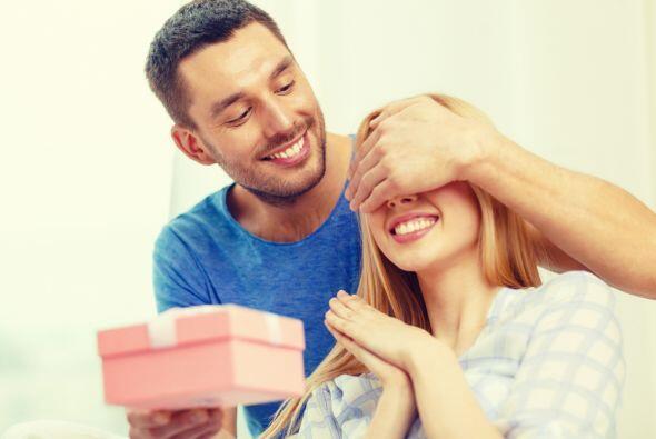Comprenderás que cuando el sentimiento del amor es mayor que una atracci...