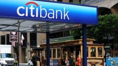 Cuando esto se produzca, Citigroup quedará en 24 países con casi 57 mill...