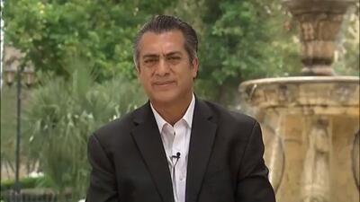 Jaime Rodríguez podría ser el primer gobernador independiente de un esta...