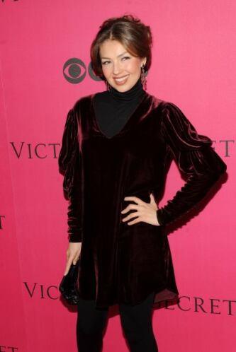 Años atrás Thalía fue la reina indiscutible de las telenovelas. Pero aho...