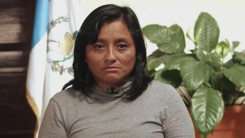 ¿Cómo inició el incendio en un albergue en Guatemala que resultó en la m...