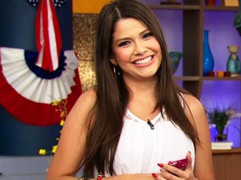 Fue el 4 de julio del 2013 cuando Ana Patricia González confes&oa...