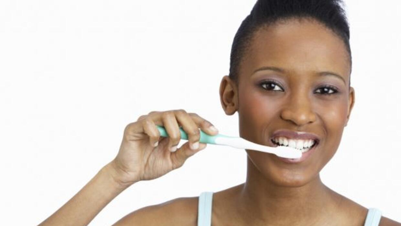 Descrubre los diversos beneficios que el bicarbonato de sodio puede apor...