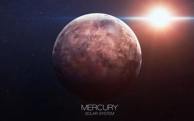 ¡Mercurio directo desde septiembre 22, se abren las comunicaciones!