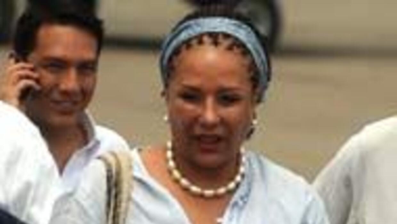Piedad Córdoba niega tener vínculos con las FARC edc87c59d99d4912994a614...