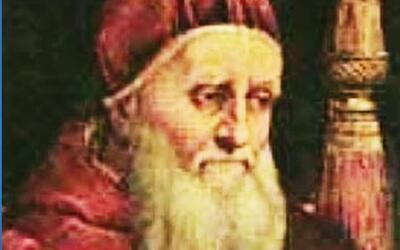¿Qué revelan las profecías de San Malaquías? Jaime Maussan las explicó e...