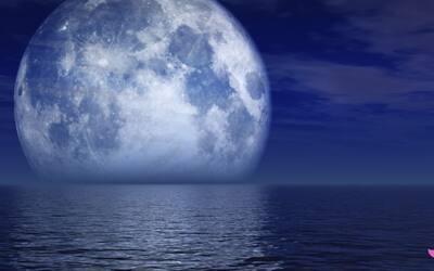 11 de febrero | Primer eclipse lunar del año, limarás asperezas con esa...