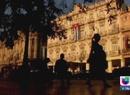 Falta mucho por trabajar para hacer negocios en Cuba