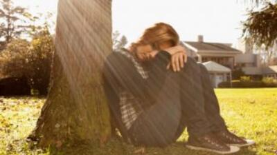 Ahora con la nueva ley de salud, las pruebas de detección para la depres...