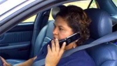 Rechazo a leyes de tránsito en Texas 8e15c0ed07bf456fa07553b4e7ee8fce.jpg