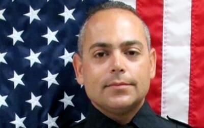 'Miami en un Minuto': policía de Hialeah enfrenta cargos federales por p...