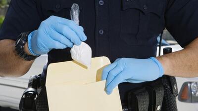 En una operación entre autoridades federales y locales, se logró arresta...