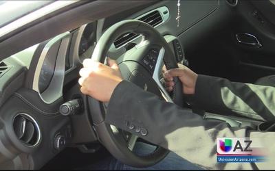 Cómo evitar ser víctima de fraude al comprar auto