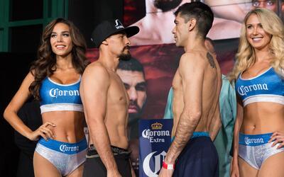 Guerrero Peralta