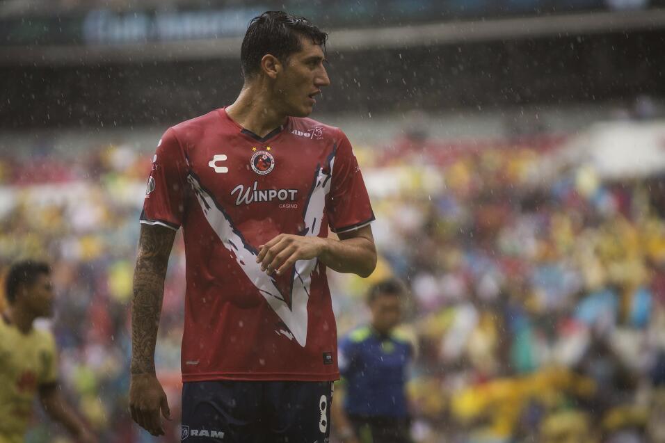Gabriel Peñalba
