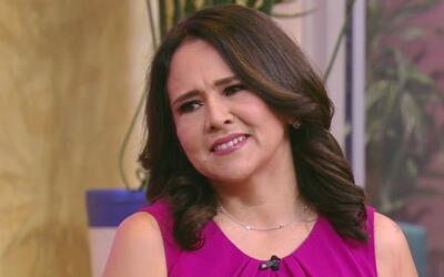 ¿Qué significa ser poderosa? La abogada Jessica Domínguez representa a l...