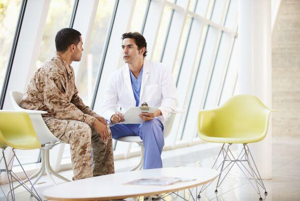 5-Servicios para la salud mental y el abuso de sustancias: El abuso ment...