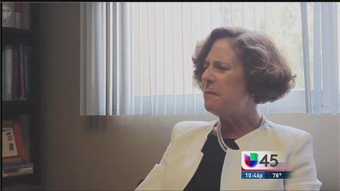 Mexicanos en Houston debatirán decisiones del gobierno de México