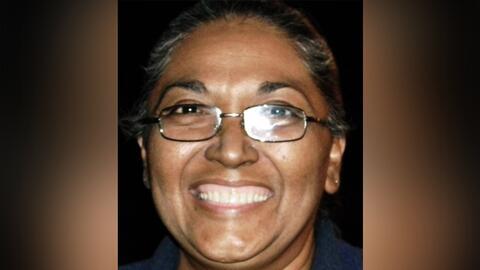 Rosa Linda Ganceres, sentenciada a 30 años en prisión por...
