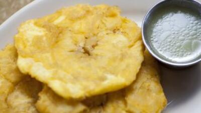 Conoce los secretos para preparar este plato latinoamericano y sorprende...