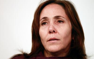 El insulto con el que la hija de Raúl Castro le negó una entrevista a un...