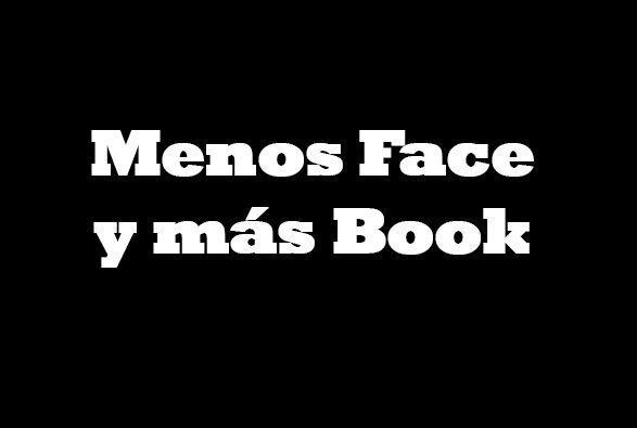 #UnOdioEternoA...Que la gente no lea ni un libro al año.&nb...