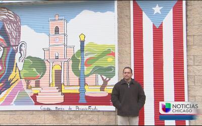 Presos Políticos: Chicago, cuna de presos políticos puertorriqueños