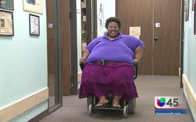 Sigue sin haber igualdad para personas discapacitadas