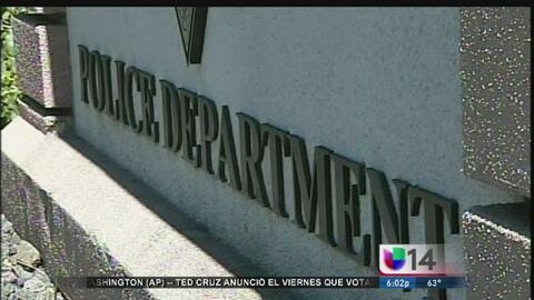 Más oficiales castigados por escándalo sexual