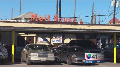 Emblemático restaurante podría ser demolido