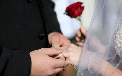 Lo que necesita saber de inmigración para casarse