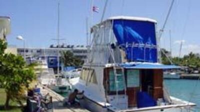 Cuba y China construirán un nuevo hotel de lujo en La Habana aa9315a5bff...
