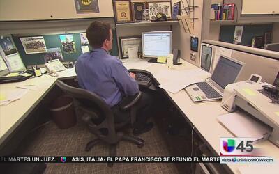 Texas interpone demanda para frenar el pago de horas extra