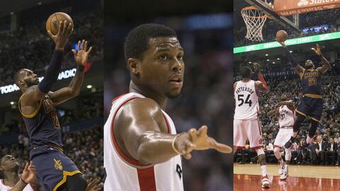 Toronto Raptors AP-primera.jpg