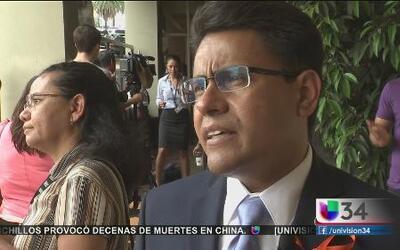 Los Ángeles extenderá bienvenida a niños de la frontera