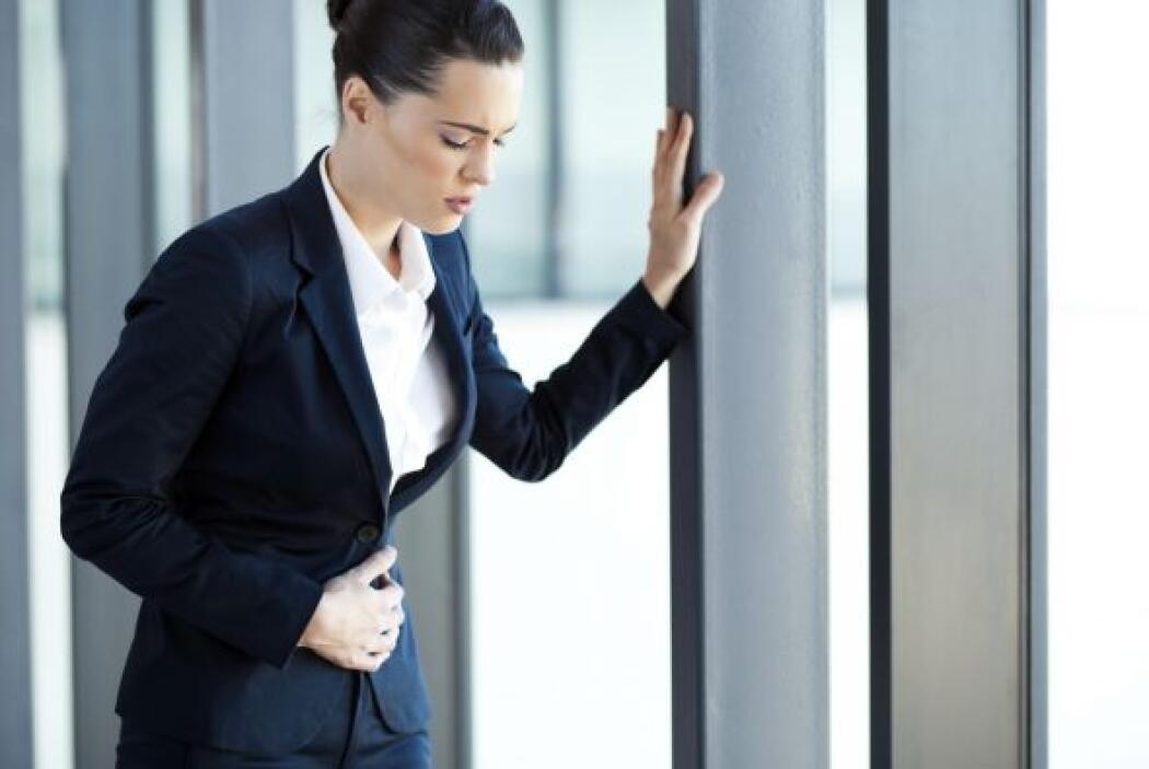 Cita con tu salud - intestino irritado