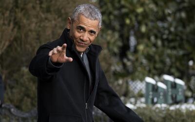 Precauciones a tener en cuenta para asistir a la despedida de Obama