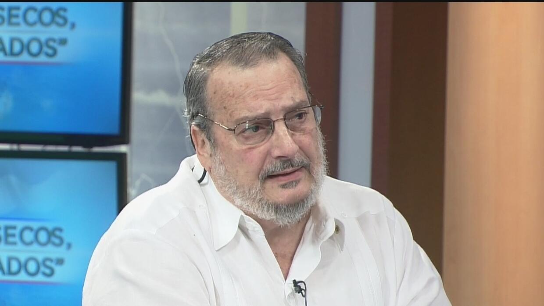 ¿Cuál es la mayor preocupación de los cubanos tras la eliminación de 'pi...