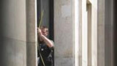 Espectacular robo de cinco cuadros en un museo de París 5131b4bbab0744d0...