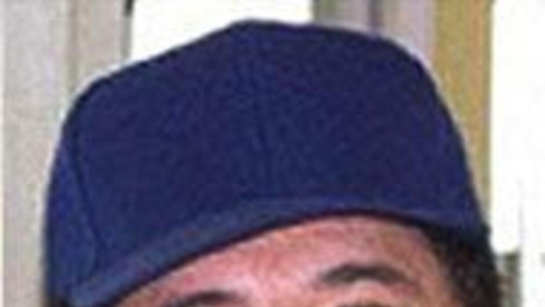 """""""El Chapo"""" y Bin Laden, los prófugos más buscados, según la revista Forb..."""