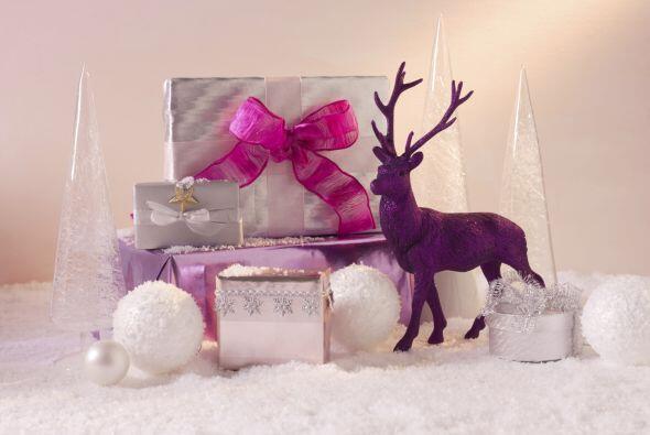 Con estos consejos podrás mantener en buen estado todas tus cosas navide...