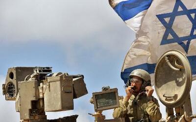 Israel podrá ganar la guerra en Gaza pero está perdiendo la batalla de l...