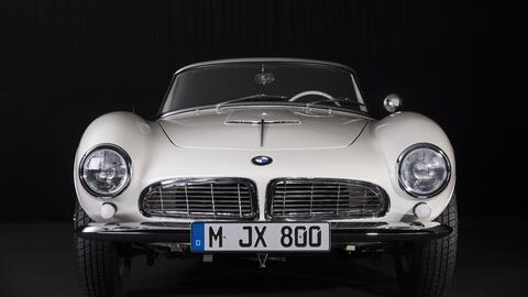 BMW P90229727_highRes_elvis-bmw-507-08-201.jpg