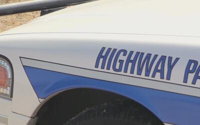 Policía de Arizona lanza operativo para cazar a los conductores que no u...