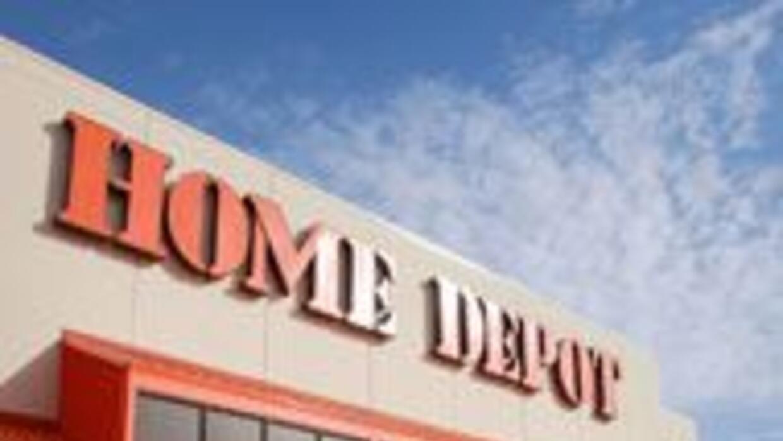 Noticias Trabajos Home Depot 6e831d2eac9d49bcb2980baccb73d01c.jpg