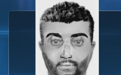 Policía de Grand Prairie busca a hombres hispanos que intentaron secuest...