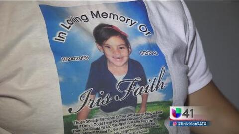 A dos meses de la muerte de Iris Rodríguez